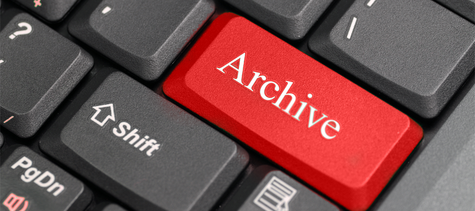documentale_archivio_web_g